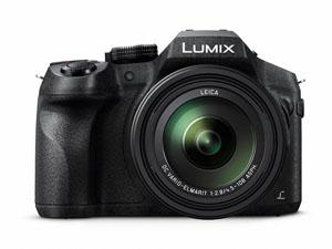 Is the PanasonicLumix DMC-FZ300 Worth for Vlogging?