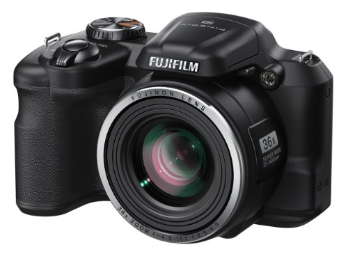 is the fujifilm finepix s8600 good for vlogging vlogger pro rh vloggerpro com