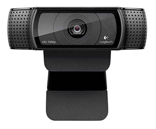 Best camera for youtube 2020