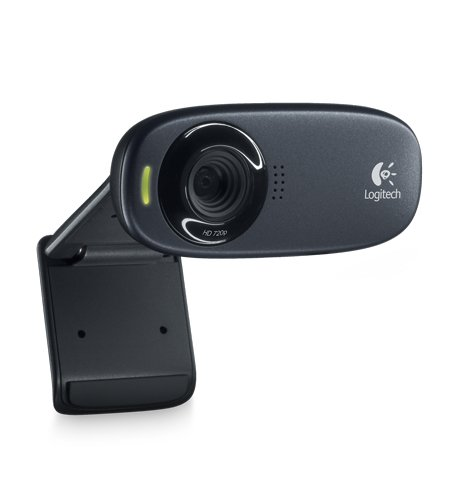 5 Best Webcams for YouTube and Twitch 2019 - VloggerPro