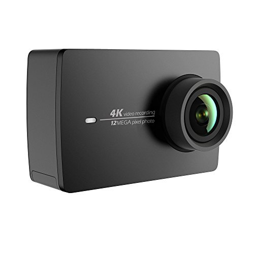 video recorders for youtube