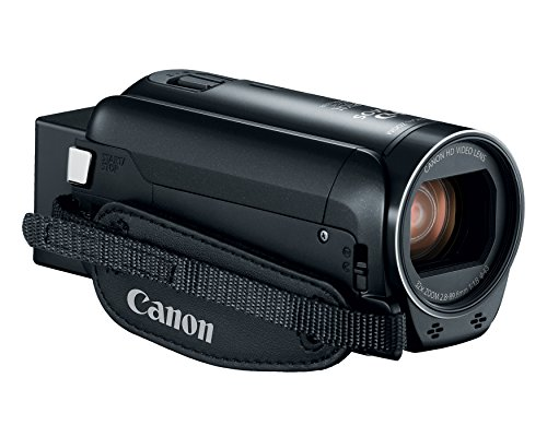 Is the Panasonic G85 Good for Vlogging? | VloggerPro