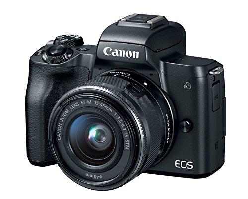 Top 6 Best Vlog Cameras With External Mic Input 2019 Vloggerpro