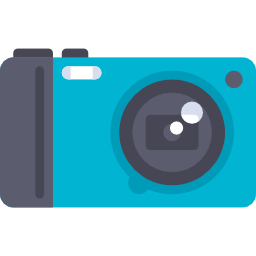 when to choose a compact camera for vlogging