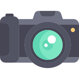 when to choose a mirrorless camera for vlogging
