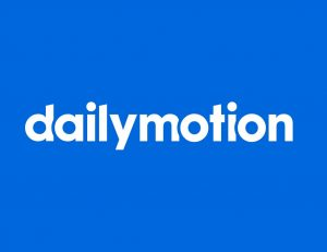 dailymotion as a vlogging platform