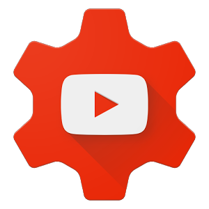 YouTube Creator Studio logo