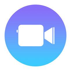 clips ios logo