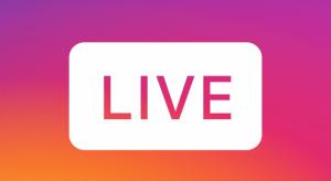 instagram as a vlogging platform