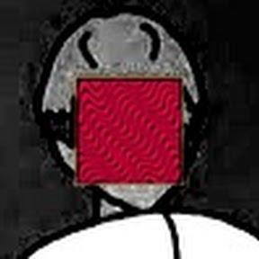 pewdiepie channel logo