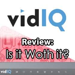 vidiq review