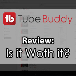 tubebuddy review: is it worth it